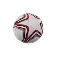 Mini Bola