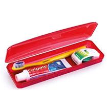 Kit Dental Pre Teen