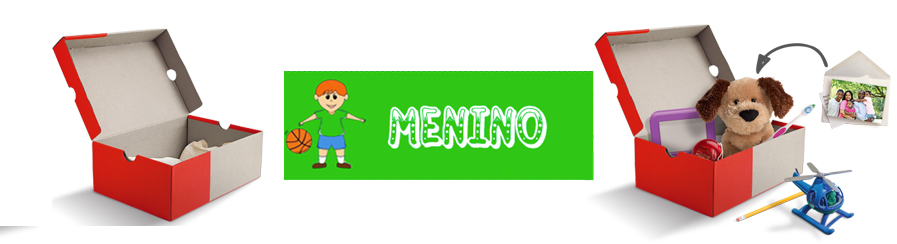Menino