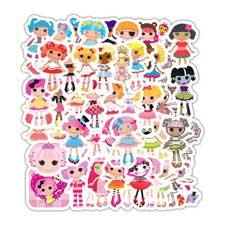 Stickers ( Adesivos )